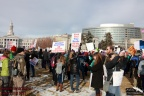 Womans March Denver 2017 107