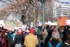 Womans March Denver 2017 124