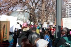 Womans March Denver 2017 131