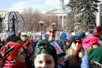 Womans March Denver 2017 138