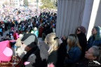 Womans March Denver 2017 156