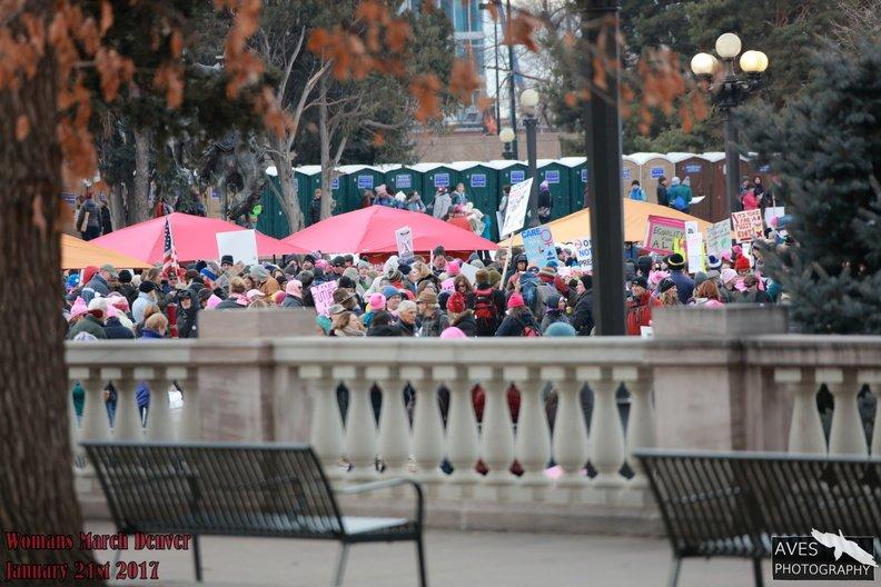 Womans_March_Denver_2017_019.jpg