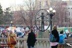 Womans March Denver 2017 020