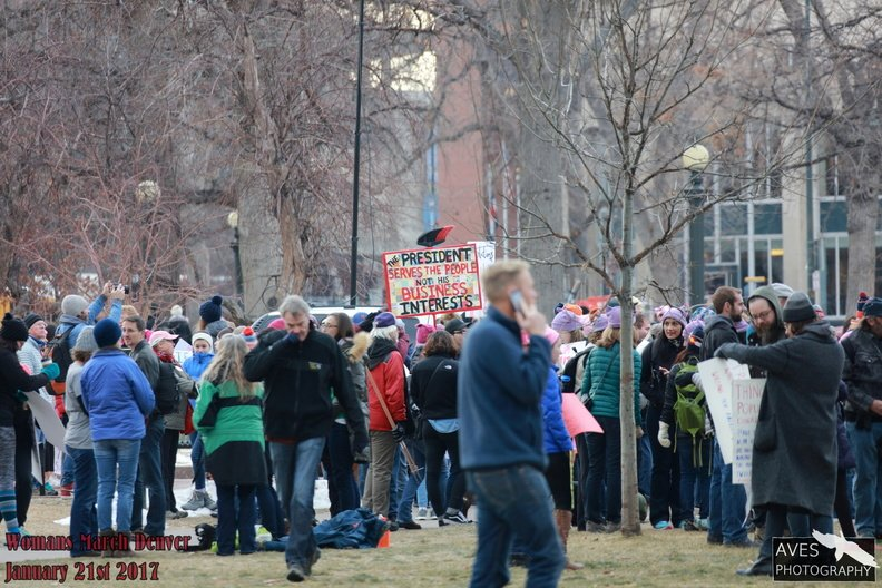 Womans_March_Denver_2017_022.jpg