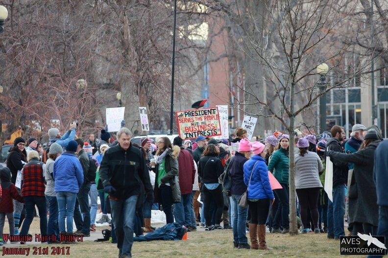 Womans_March_Denver_2017_023.jpg