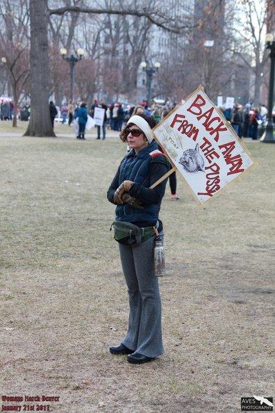 Womans_March_Denver_2017_027.jpg