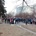 Womans March Denver 2017 028