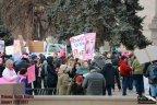 Womans March Denver 2017 031