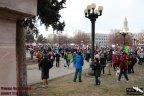 Womans March Denver 2017 035