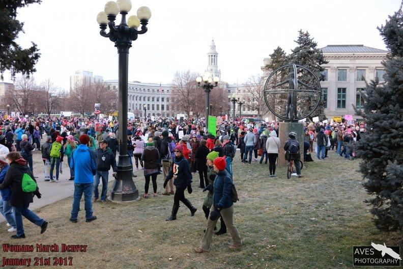 Womans_March_Denver_2017_036.jpg