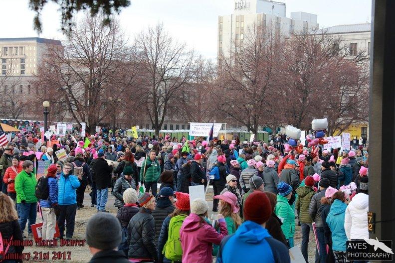 Womans_March_Denver_2017_037.jpg