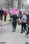 Womans March Denver 2017 039
