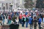 Womans March Denver 2017 041