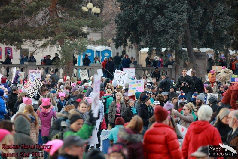 Womans_March_Denver_2017_042.jpg