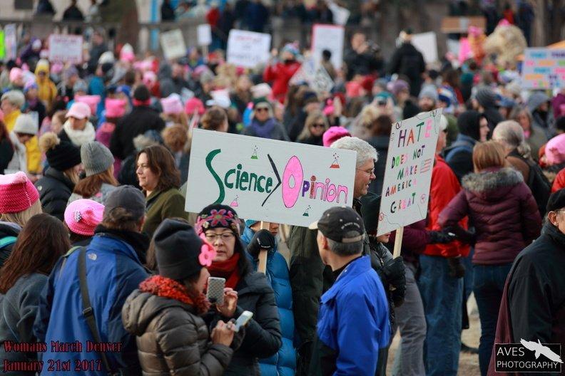 Womans_March_Denver_2017_043.jpg