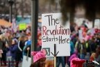 Womans March Denver 2017 044
