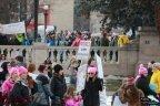Womans March Denver 2017 045