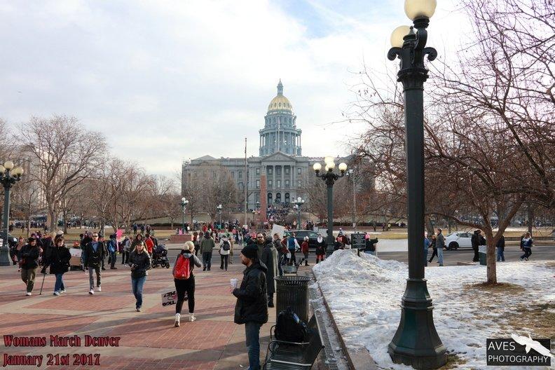Womans_March_Denver_2017_048.jpg