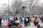 Womans March Denver 2017 049