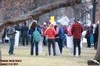 Womans March Denver 2017 053