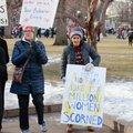 Womans March Denver 2017 054