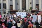 Womans March Denver 2017 058
