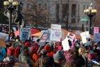 Womans March Denver 2017 066