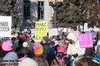Womans March Denver 2017 069