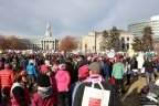 Womans March Denver 2017 076