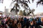 Womans March Denver 2017 087