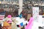 Womans March Denver 2017 093
