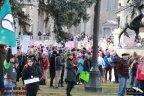 Womans March Denver 2017 098