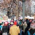 Womans March Denver 2017 124