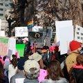Womans March Denver 2017 128