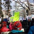 Womans March Denver 2017 144