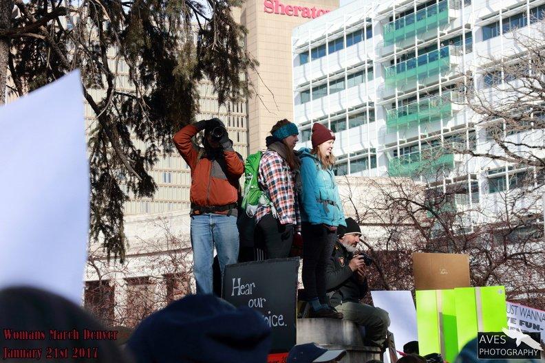 Womans_March_Denver_2017_145.jpg
