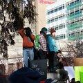 Womans March Denver 2017 145