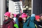 Womans March Denver 2017 164