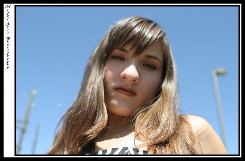 amber-colorado-015.jpg