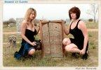 AshleyKay and Amanda Sue