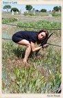 daicia ariana-colorado-077