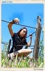daicia ariana-colorado-082