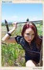daicia ariana-colorado-087