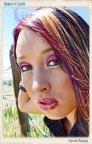 daicia ariana-colorado-088