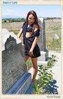 daicia ariana-colorado-092