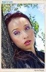 daicia ariana-colorado-113