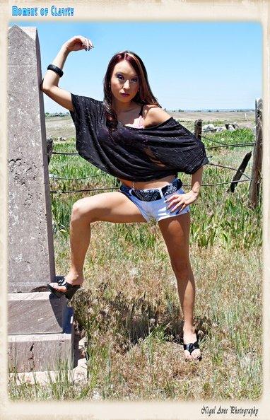 daicia_ariana-colorado-038.jpg