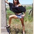 daicia ariana-colorado-038