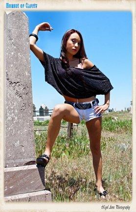 daicia ariana-colorado-039