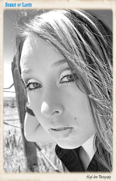 daicia_ariana-colorado-008.jpg